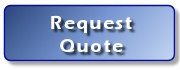 Request a quote for services